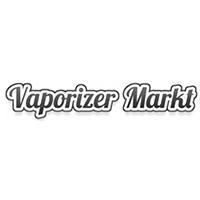 vaporizermarkt logo