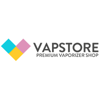vapstore logo