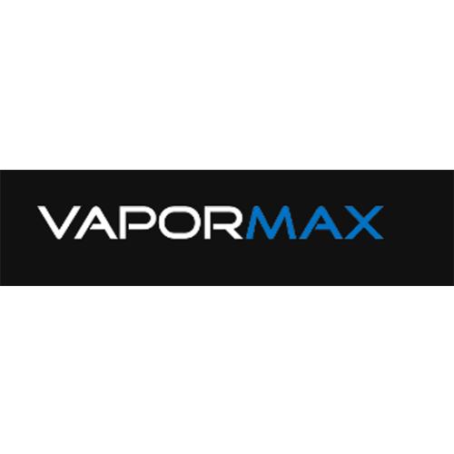 Flowermate / Vapormaxv Logo
